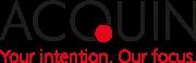 Acquin Logo
