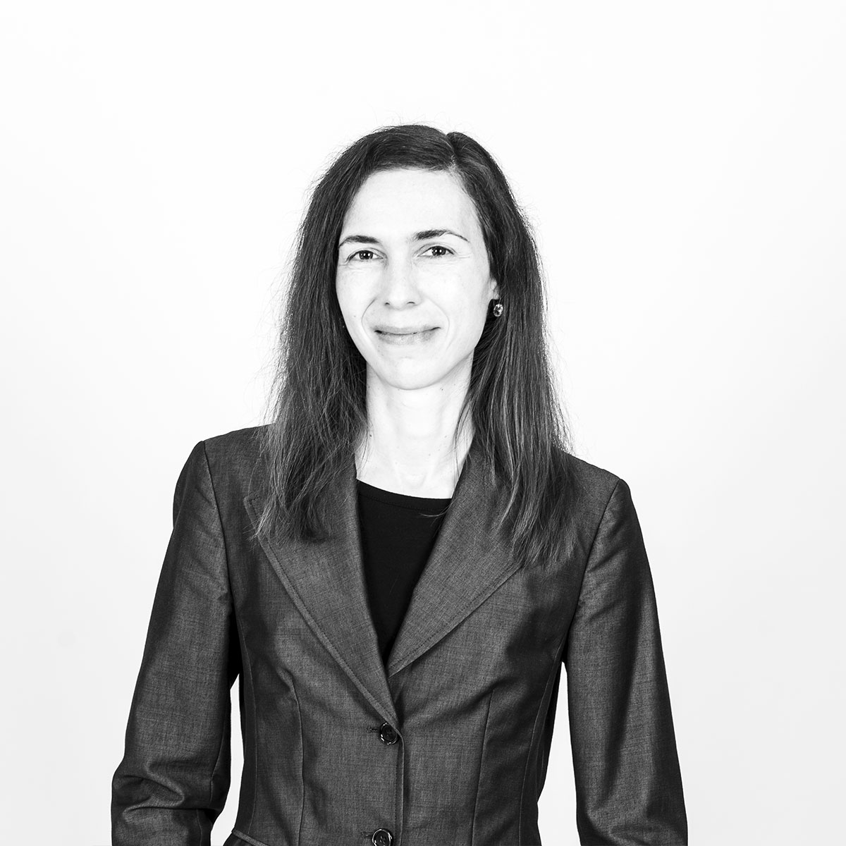 Annette Lowack