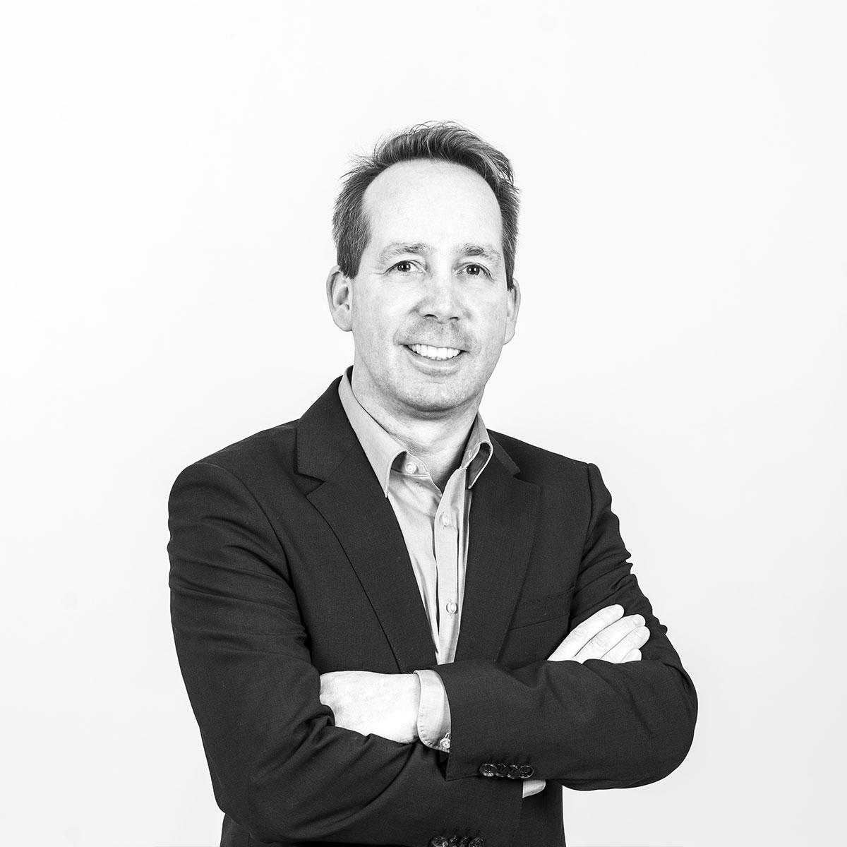Holger Reimann