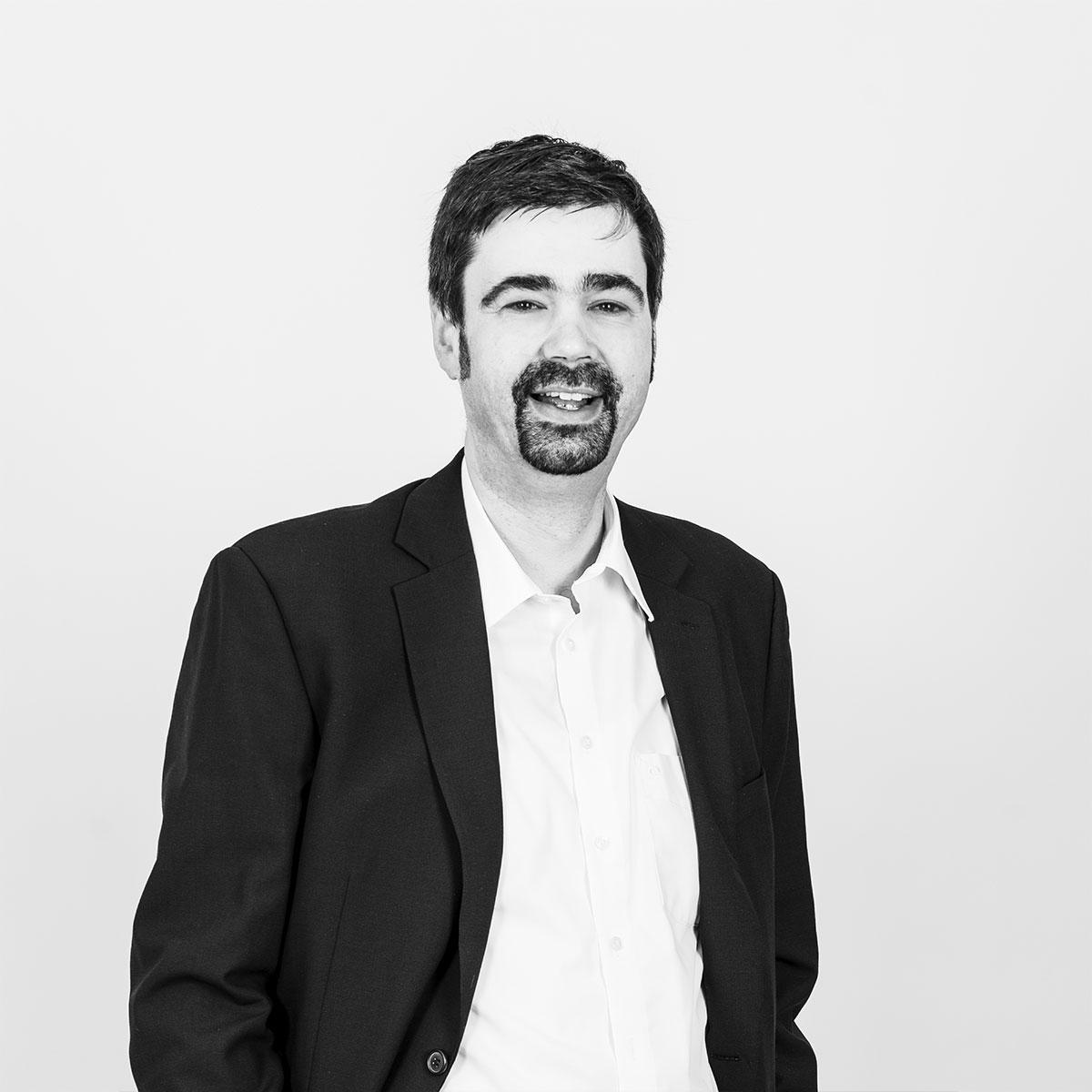 Tobias Auberger