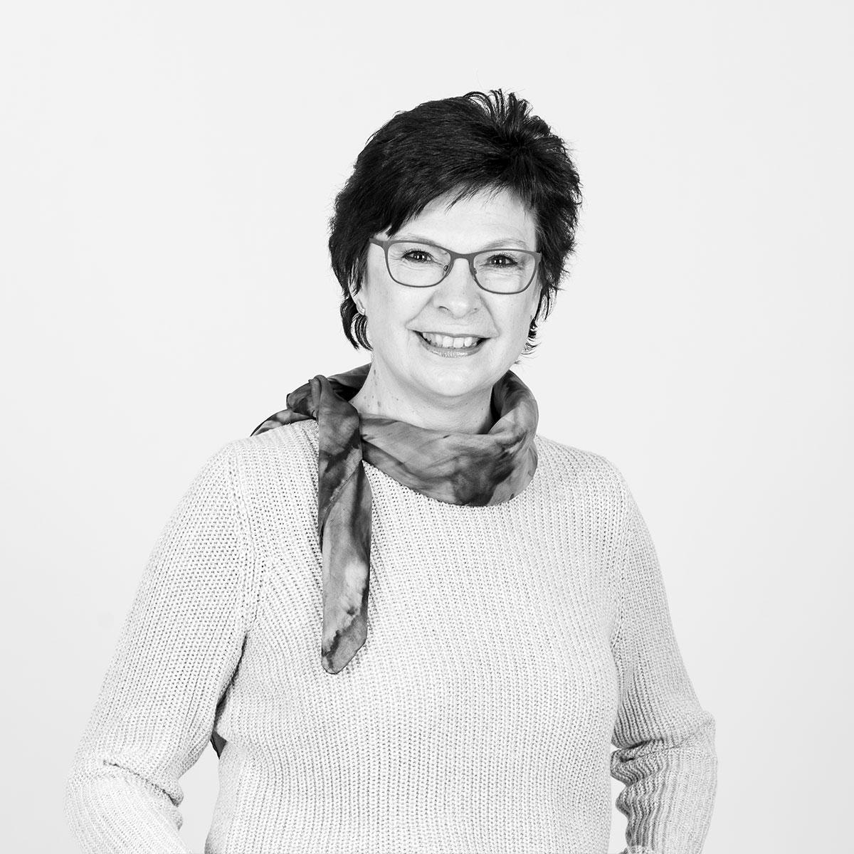 Ursula Hammon