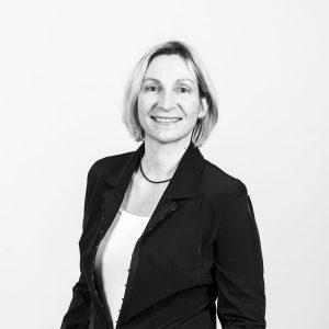 Valérie Morelle