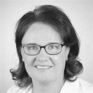 Prof. Dr. Cornelia Wilhelm